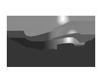 logo-variant-1