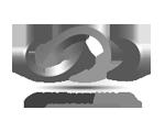 logo-variant-3