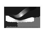 logo-variant-7