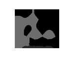 logo-variant-8