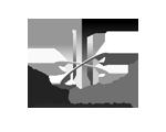 logo-variant-9